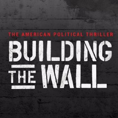 Building The Wall NY