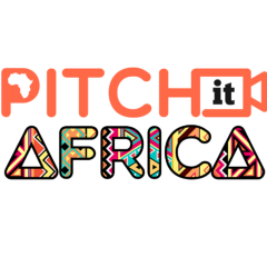 Pitch It Africa