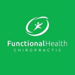 FH Chiropractic