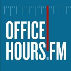 Office Hours Podcast
