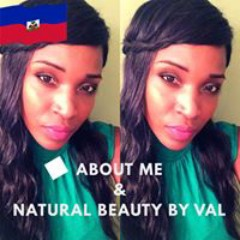 Naturalbeauty Byval