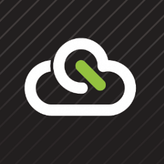 CloudOn Support