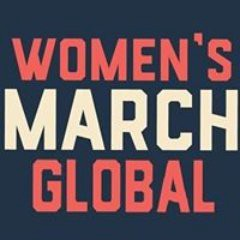 Womens March Global