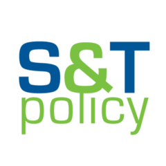 S&T Policy at BIPP