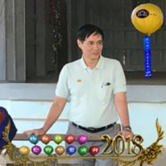 Aung Htay