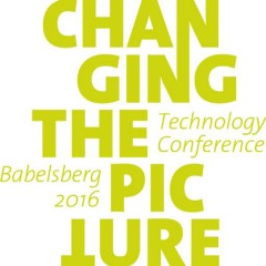 CHANGING THE PICTURE 2016