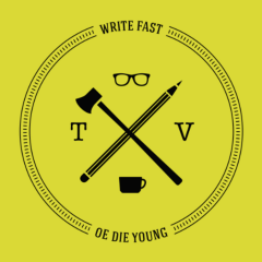 Write Fast or Die Young