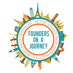 Travel for Founders
