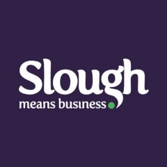 SloughMeansBusiness