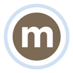 Markstein Consulting