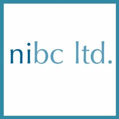 the nibc group