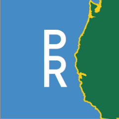 Pacific Republic