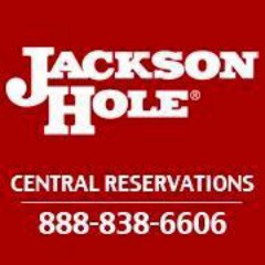 Jackson Hole Central Rese