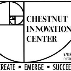 Chestnut Innovation Center