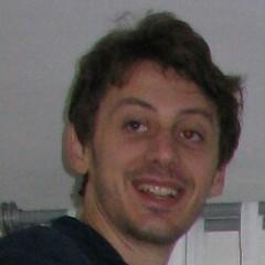 Giorgio Chiaramonte