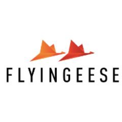 Flyingeese