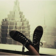 Hotels And The City