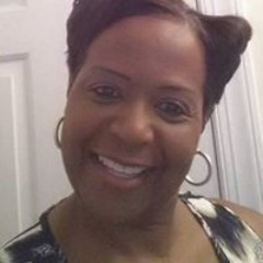 Sherry Dunston Wallace