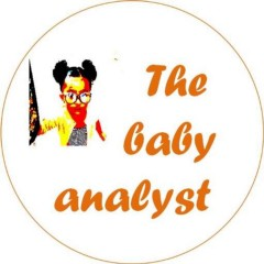 The Baby AnalystNG