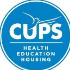 Cups Health-Education Centres