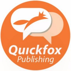 Quickfox Publishing