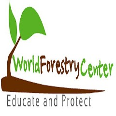 World Forestry Cente