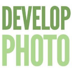 DEVELOP Photo