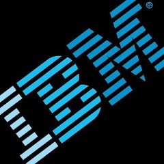 IBM Industries