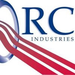 Orc Ind