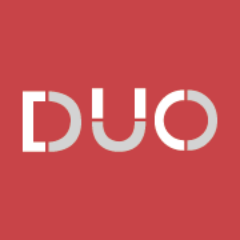 Duo Money
