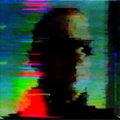 n2thevoid66