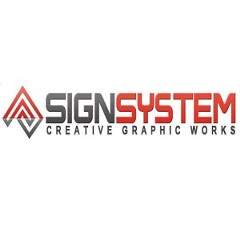 Sign System
