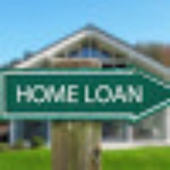 Valdosta Mortgage Refinance