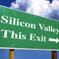 Ms Silicon Valley