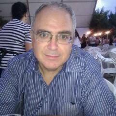 Juan Clemente Ruiz