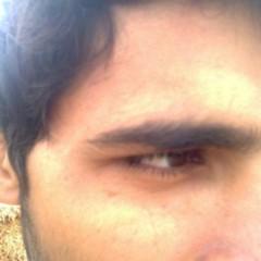 Hasib Nazir