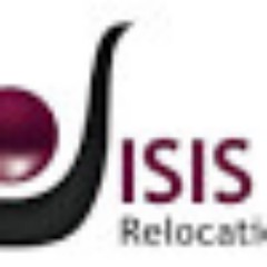 ISIS Relocation Ltd