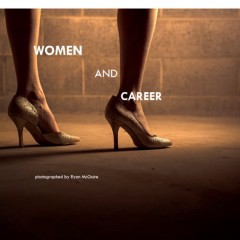 Women and Career