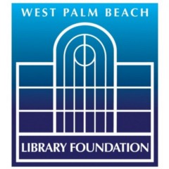 WPB Library Fnd