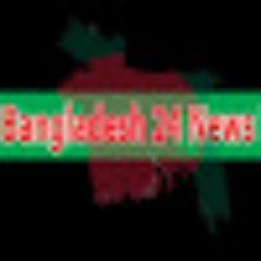Bangladesh Newsnetwork