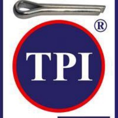 THUKRAL PRODUCTS (INDIA)