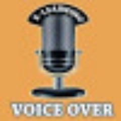 e-learning voiceover
