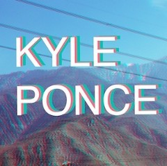 Kyle Ponce