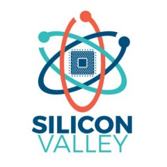 March for Science SV
