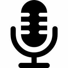 Podcast Insights