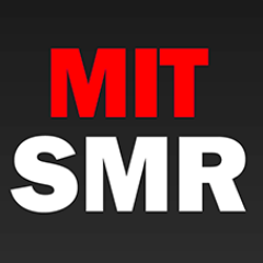 MITSloan Mgmt Review