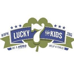 Lucky 7 For Kids