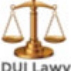 Atlanta DUI Lawyer