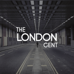 The London Gent