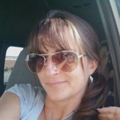 Chelle Smith-Staley
